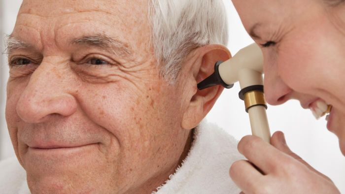 Does Medicare cover hearing aids?