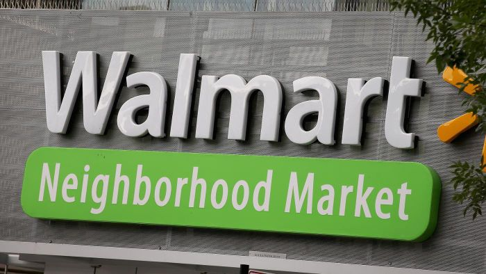 What Types of Sporting Good Products Are Available at Walmart?