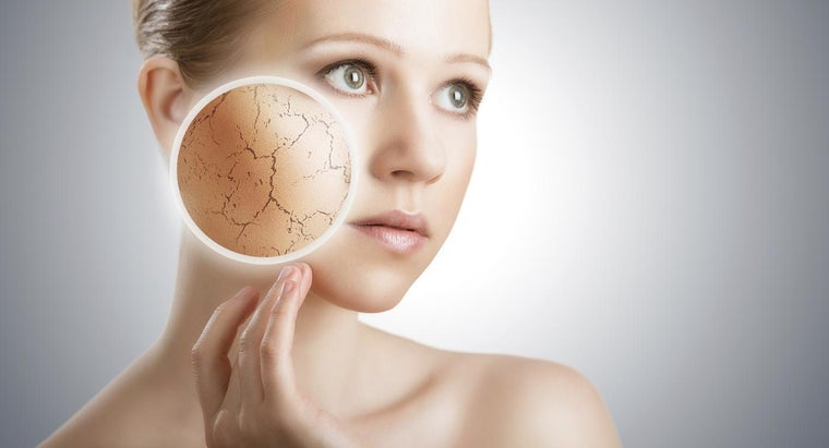 What Is Facial Cellulitis?