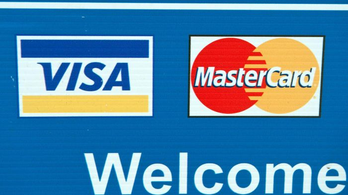 How Do You Activate a Bank of Montreal MasterCard?