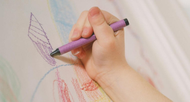 What Are the Best Coloring Games for Girls?