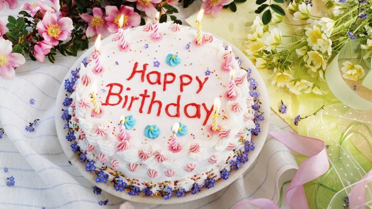 How Do You Order Sobeys Birthday Cakes Reference Com