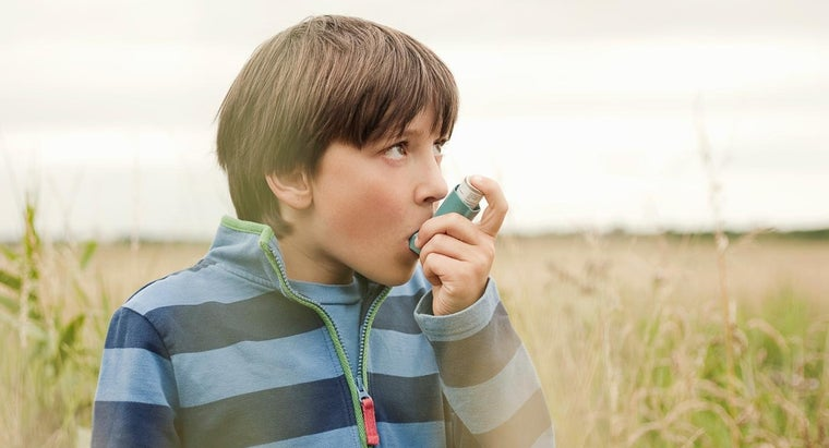 What Is the Importance of Spacers for Inhalers?