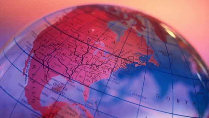 What Is the Difference Between Longitude and Latitude?