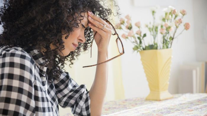 Is It Common for Headaches to Be Focused on One Side Only?