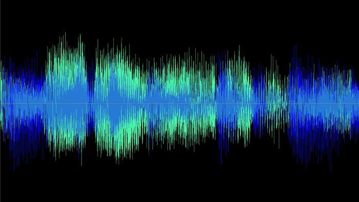 How Are Noise Levels Measured in Decibels?
