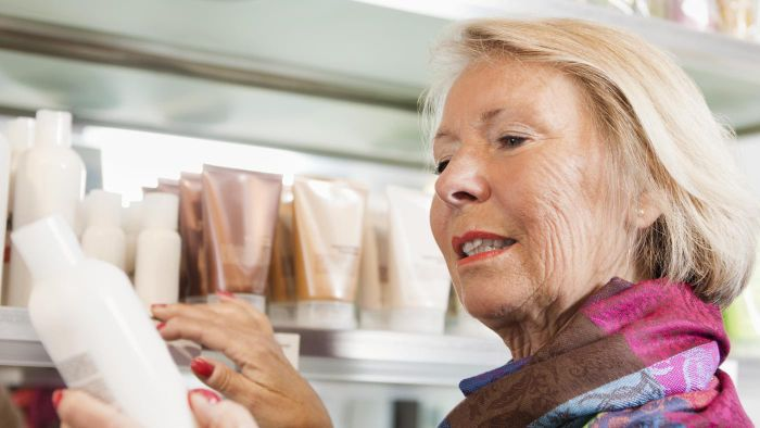 Where Can You Find Discounts for Seniors Ages 55 and Over?