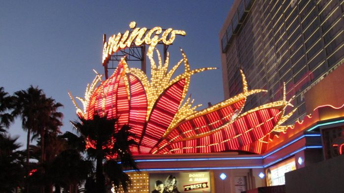 What Are Some Tips for Finding Las Vegas Coupons?