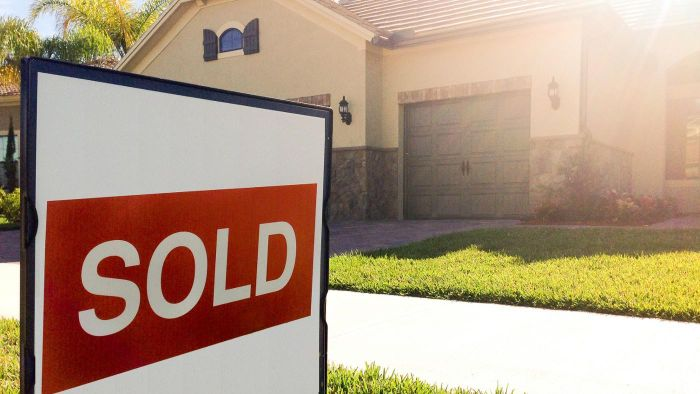 How Do You Estimate Closing Costs for a Seller?