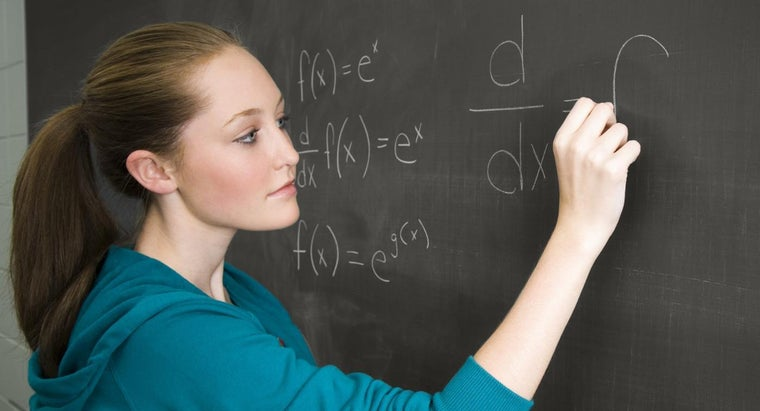 Where Can You Find a Math Tutor for Learning Fractions?