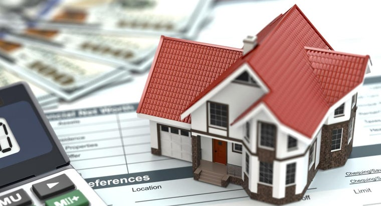 How Do You Make an Extra Mortgage Payment?