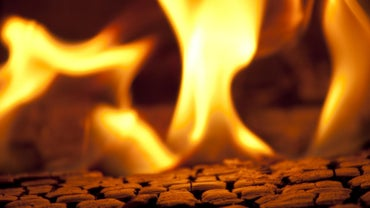 Are Indoor Wood-Burning Furnaces Safe?