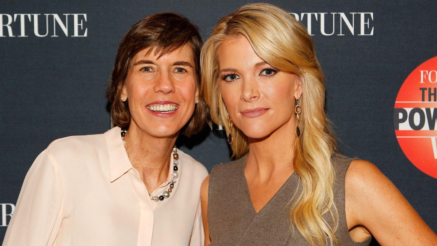 Did Megyn Kelly Get a Divorce in 2014?