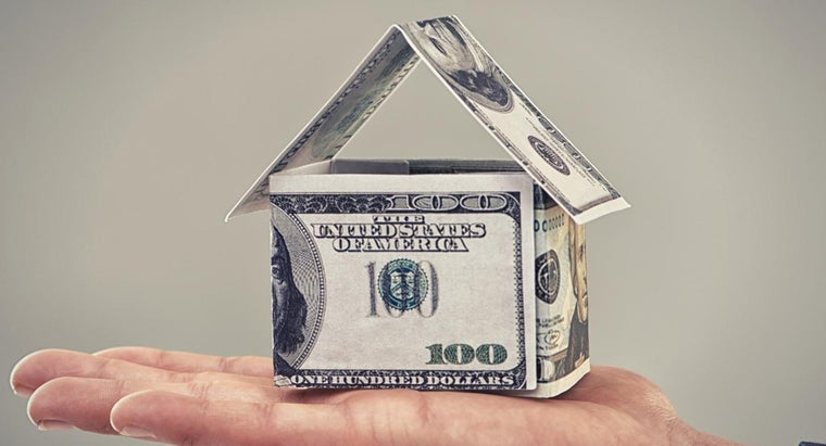 How Can You Sell Your House for Cash?