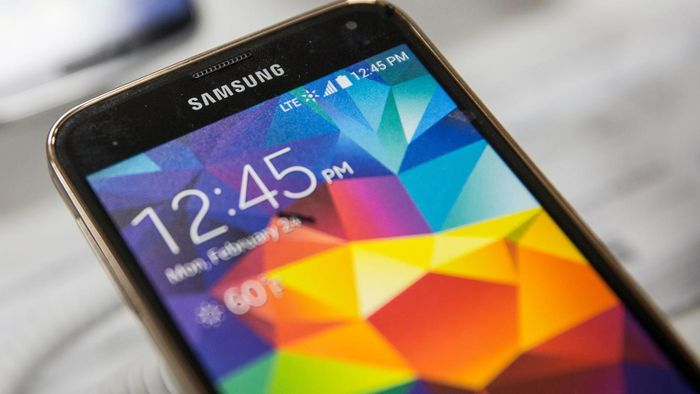 Where Can You Buy Samsung Phones?