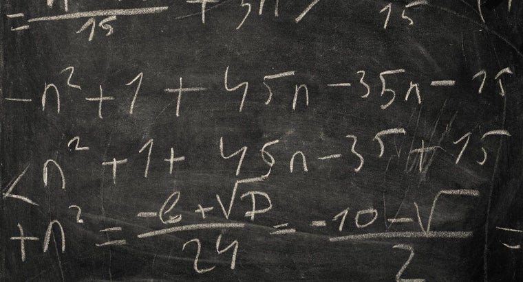 What Are the Educational Benefits of Mega Math for Kids?