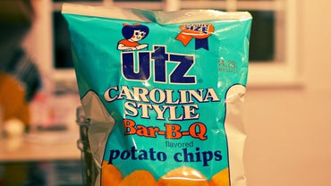Are Utz Chips Available in All 50 States?