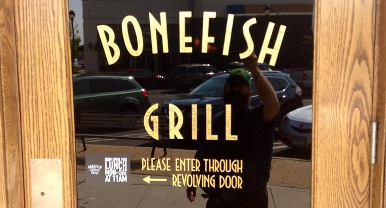 Where Can You Find Recipes That Duplicate Bonefish Grill Dishes?