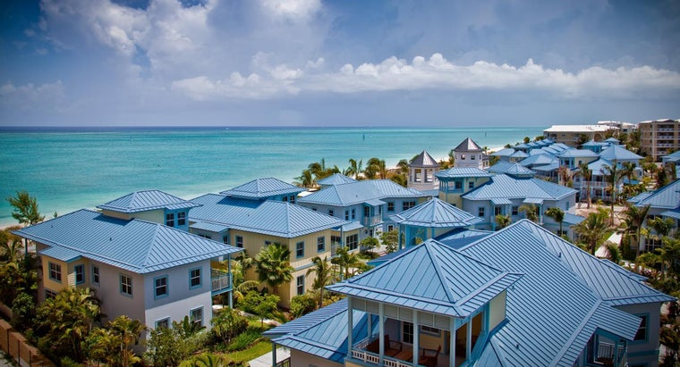 How Do You Find Timeshare Rentals by Owner?