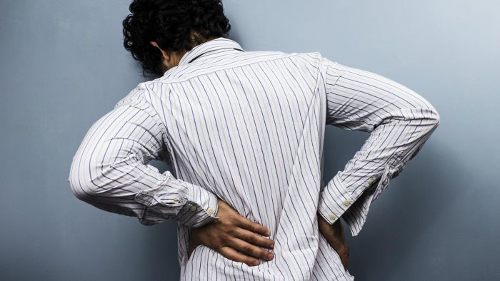 What are the best treatments for sciatic pain?