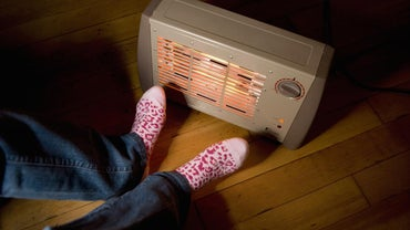 Which Are More Energy Efficient Electric or Gas Heaters?