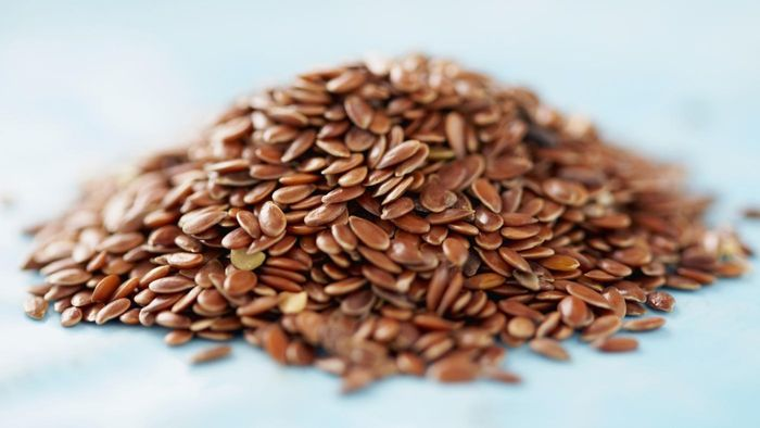 What Is Flax Seed?