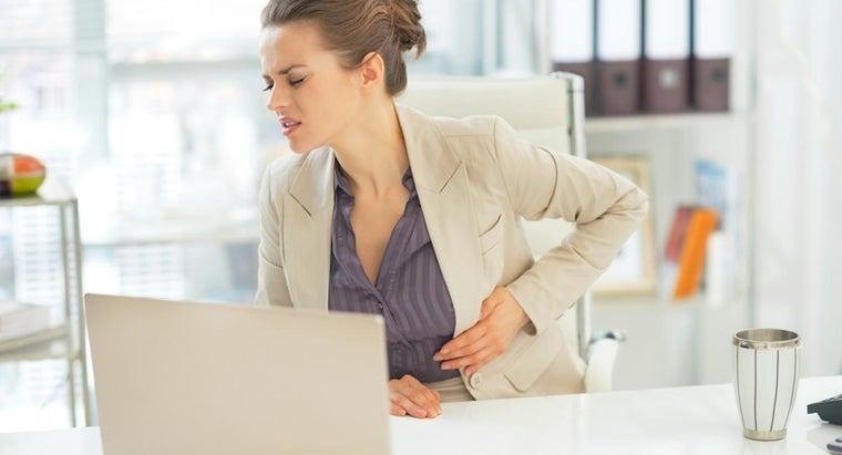 What Are Some Remedies for an Upset Stomach?
