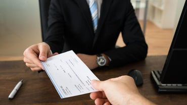 Where Can You View Federal Pay Schedules Online?