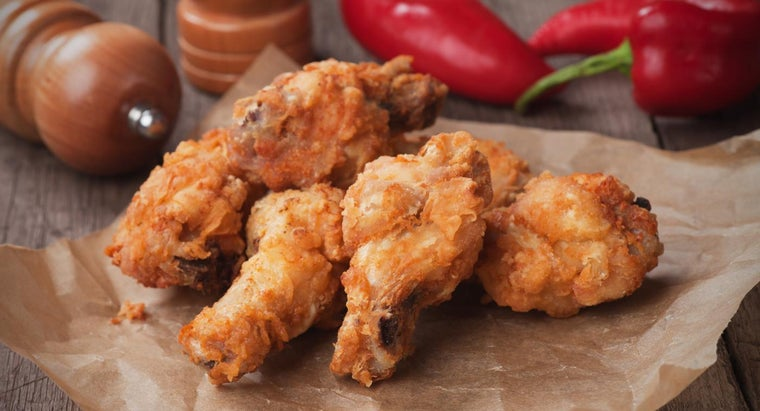 What Are Some Quick and Easy Chicken Supper Recipes?
