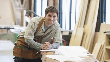 Where Can You Get Free Plans for Woodworking Projects?