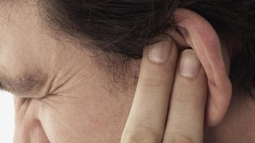 What Causes a Buzzing Sound in Your Ears?