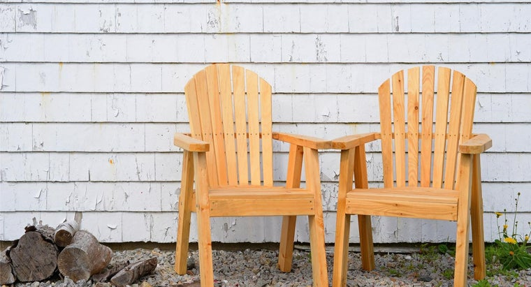 Where Can I Buy Cheap Unfinished Furniture Online?