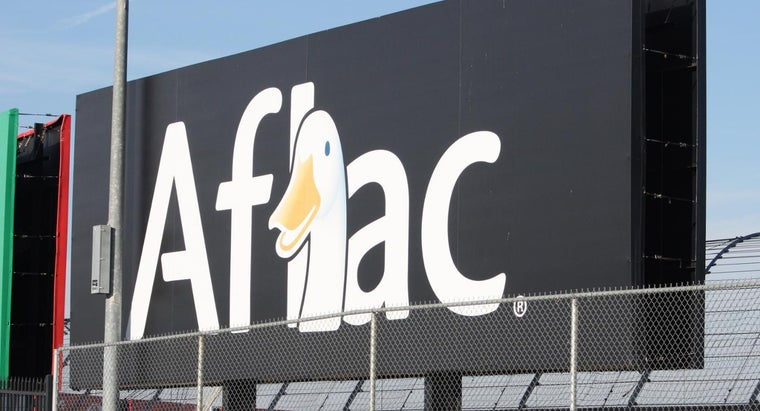 What Is Aflac Insurance?
