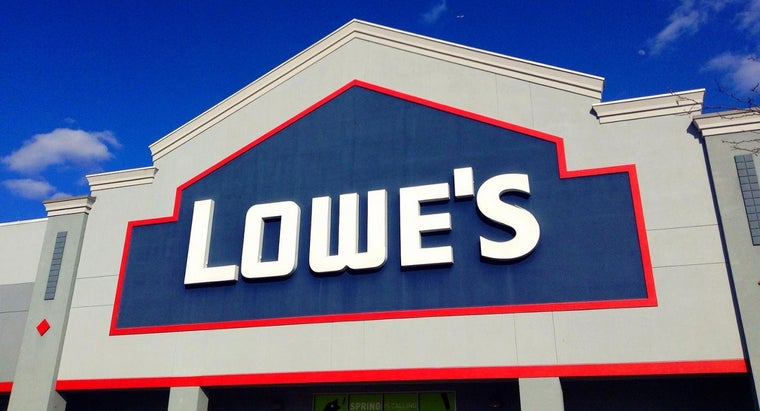 Does Lowe's Carry Bathtub Liners?