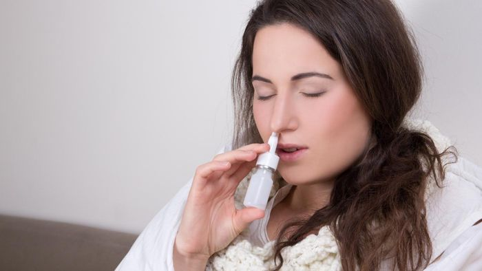 How Do You Stop Post-Nasal Drip at Home?