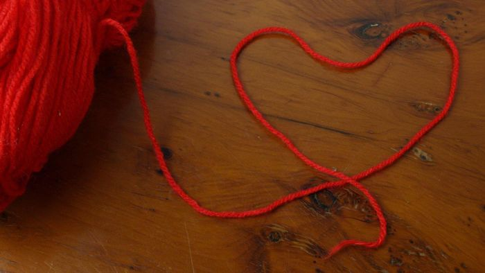 Where Can You Find Red Heart Yarn Patterns for Free Online?