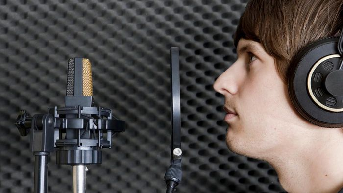 What Are Some Affordable Soundproofing Options?