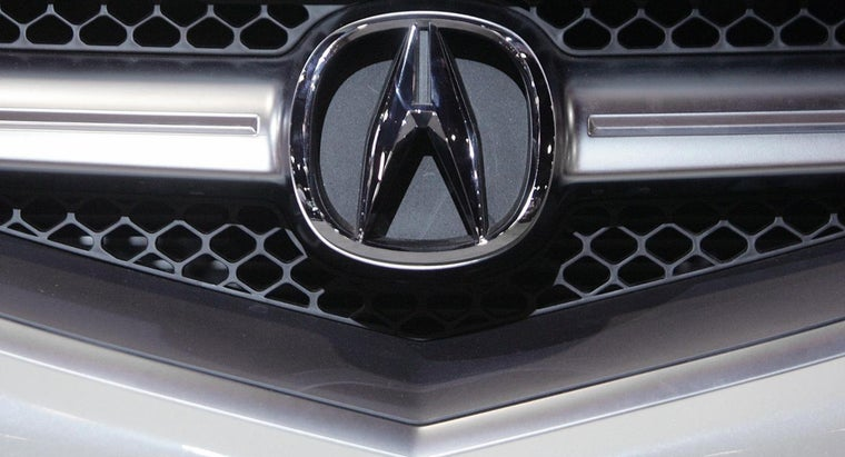 How Can Acura Used Auto Parts Be Found?