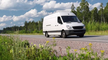 How Do You Start a Non-Emergency Medical Transportation Business?