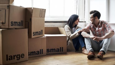 How Can You Find Short-Term Lease Apartments?