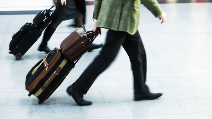 What are the carry-on baggage rules for British Airways?