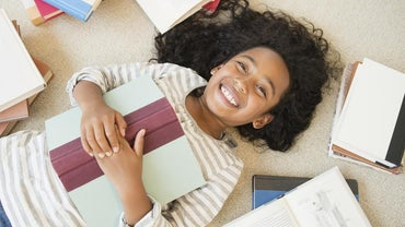 What Are Some Tips to Improve Reading in Third Grade?