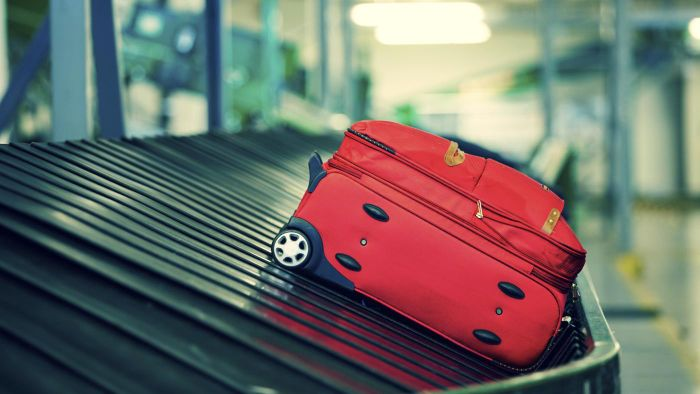 How Do You Search for Unclaimed Baggage Online?