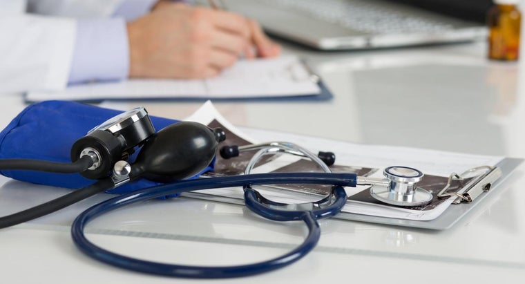 Does Medicare Part B Have a Deductible?