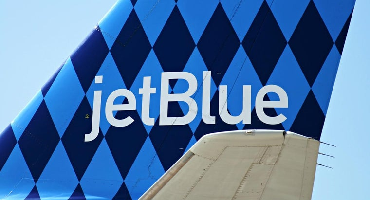 What Is JetBlue's Baggage Allowance?
