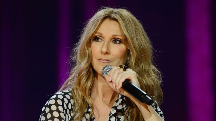 As of 2015, Is Celine Dion Divorced?