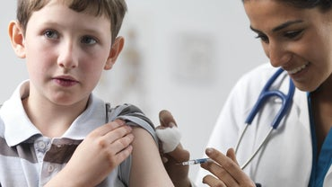 What Does the Pneumonia Vaccine Consist of and How Much Does It Cost?