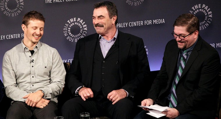 """Which Original """"Blue Bloods"""" Cast Members Have Already Left the Show?"""