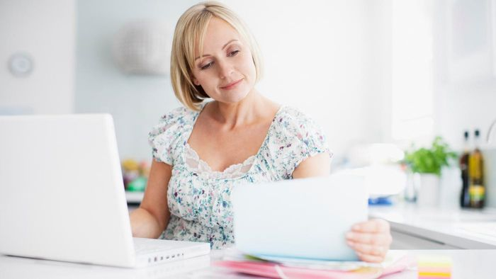 What Is a Bill Payment Service?