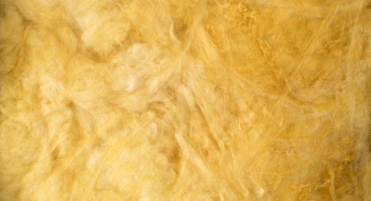 What Is Rock Wool Insulation Used For?